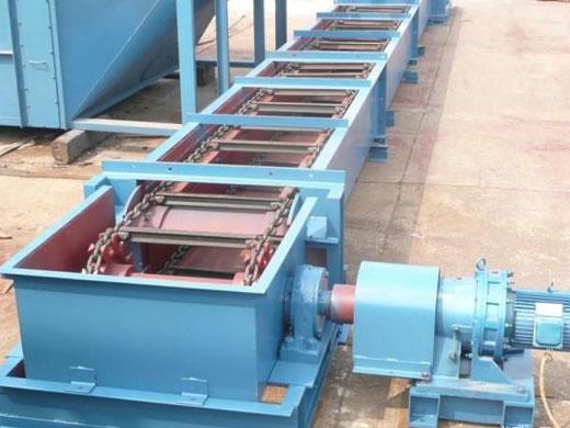 XGZ铸石刮板输送机|刮板输送机-山东省新泰德诚机械有限公司