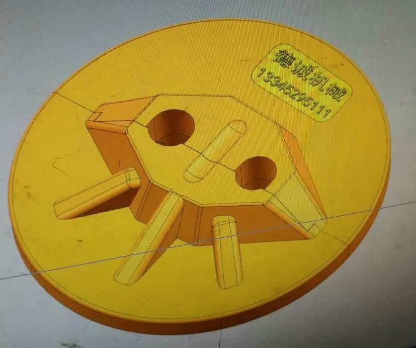 管链输送机-刮板|管链输送机-山东省新泰德诚机械有限公司
